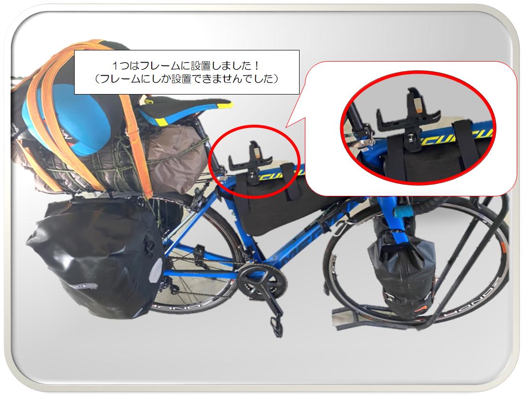 f:id:seizon-nikki:20200922185904p:plain