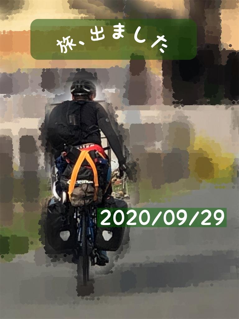 f:id:seizon-nikki:20200929204407j:image