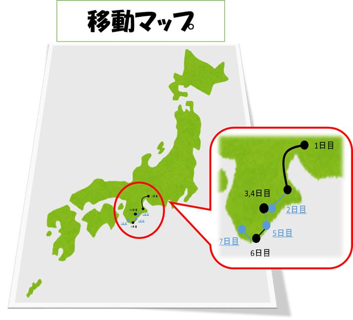 f:id:seizon-nikki:20201010125223p:plain