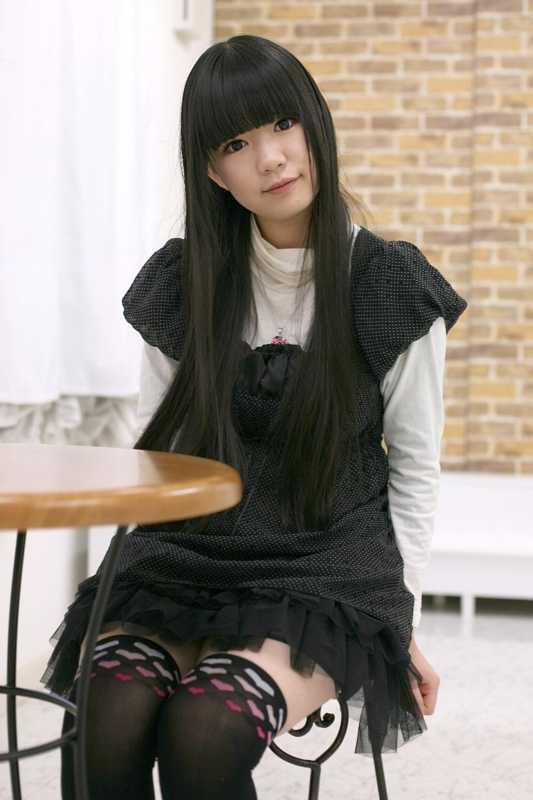 f:id:sekaibunka:20100426010557j:image