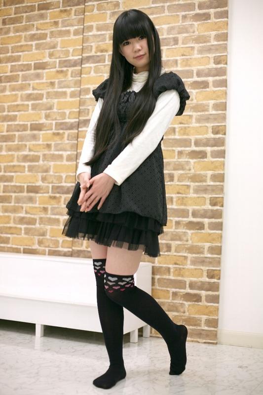 f:id:sekaibunka:20100426010641j:image