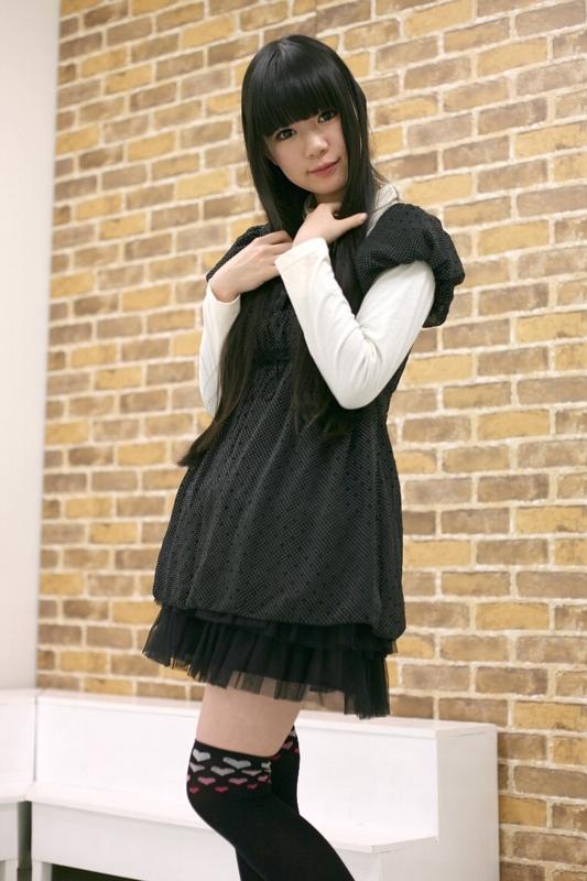 f:id:sekaibunka:20100426010642j:image