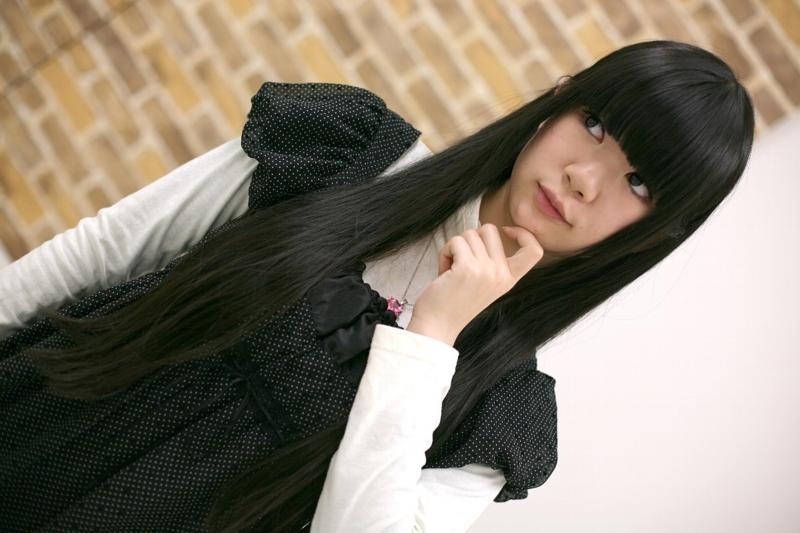 f:id:sekaibunka:20100426010649j:image