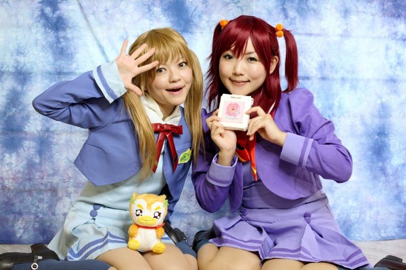 f:id:sekaibunka:20100701033008j:image