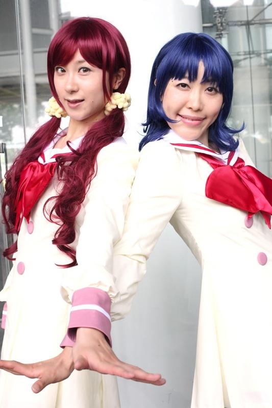 f:id:sekaibunka:20100705234932j:image