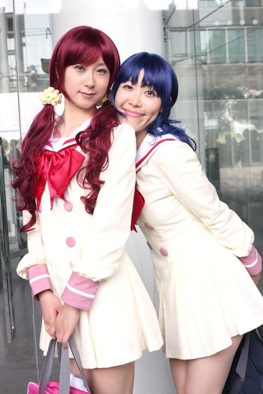 f:id:sekaibunka:20100705234934j:image