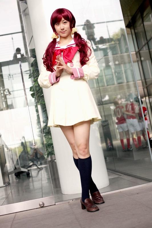 f:id:sekaibunka:20100706203145j:image