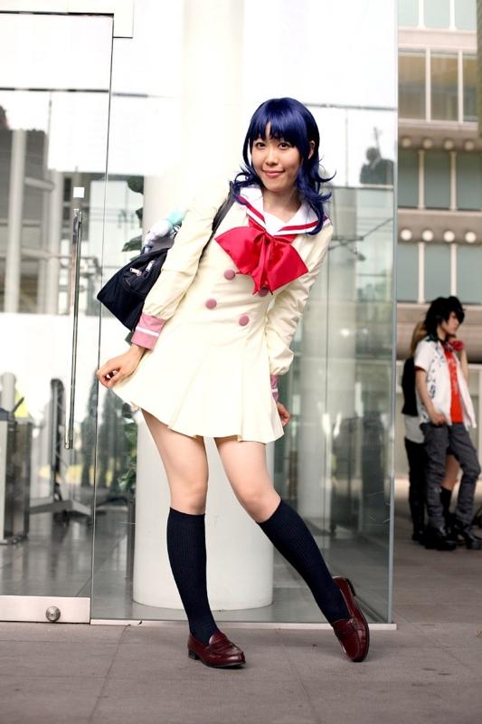 f:id:sekaibunka:20100706203319j:image
