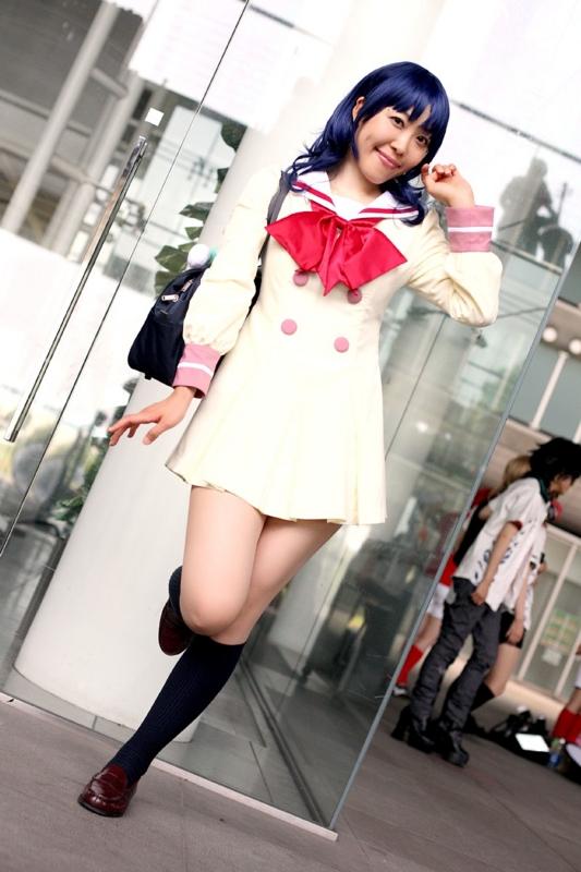 f:id:sekaibunka:20100706203321j:image