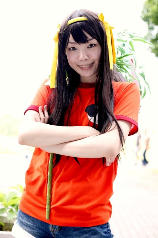 f:id:sekaibunka:20100707222639j:image