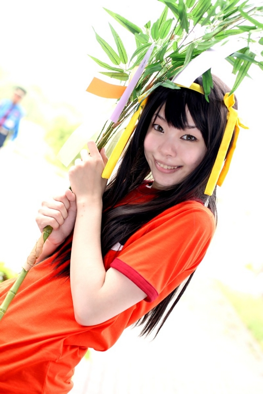 f:id:sekaibunka:20100707222641j:image