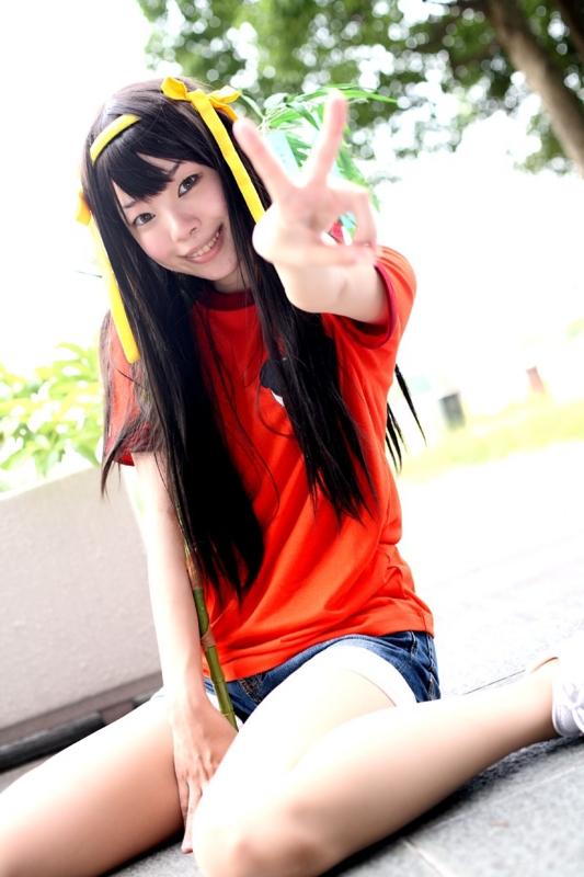 f:id:sekaibunka:20100707222643j:image