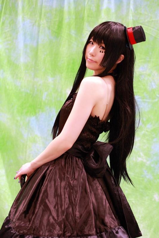 f:id:sekaibunka:20100712223109j:image
