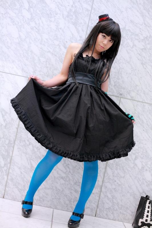 f:id:sekaibunka:20100717005531j:image