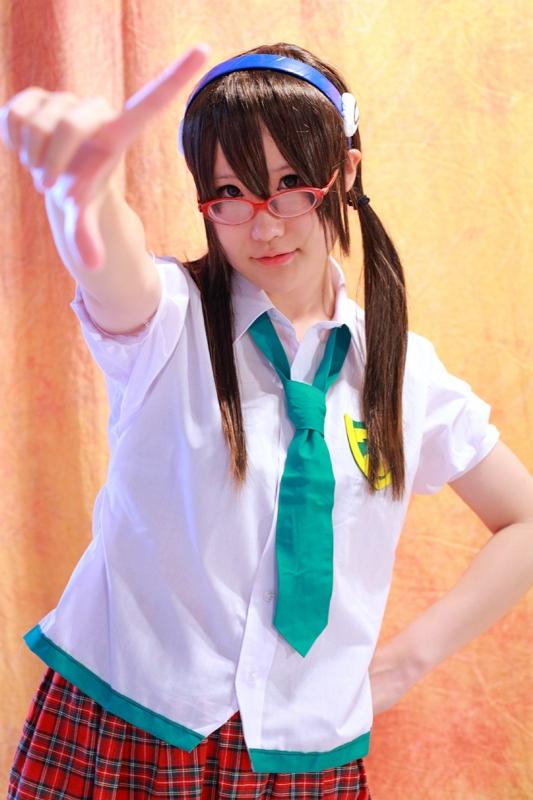 f:id:sekaibunka:20100719001242j:image