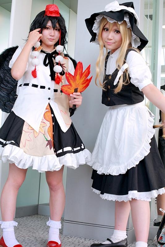 f:id:sekaibunka:20100720021230j:image