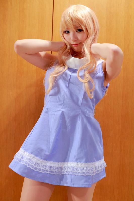 f:id:sekaibunka:20100721213122j:image