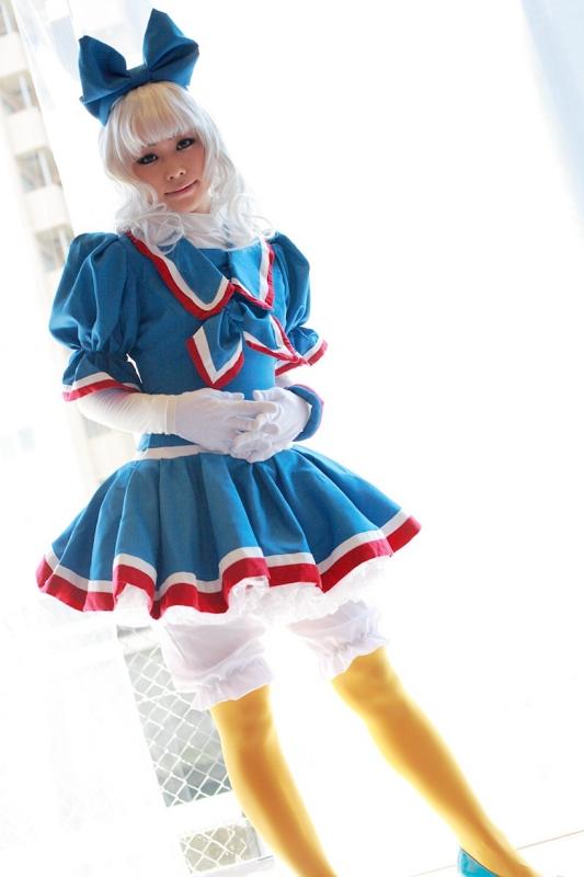 f:id:sekaibunka:20100722200805j:image