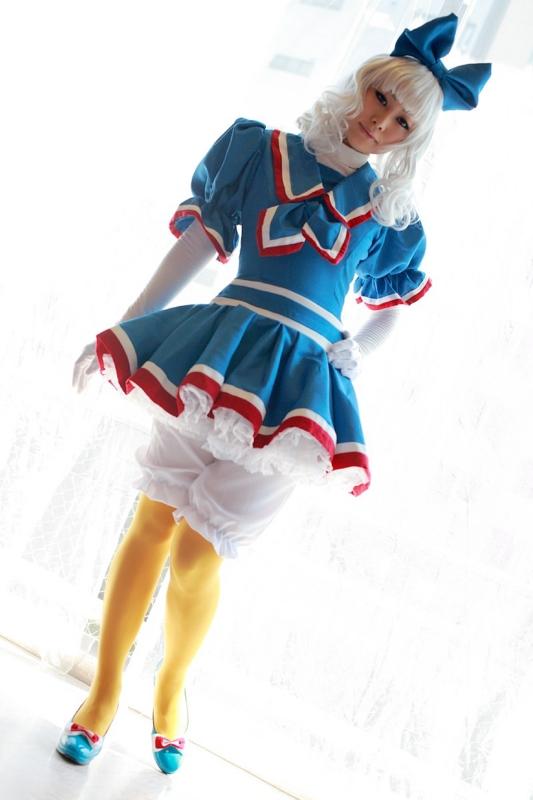 f:id:sekaibunka:20100722200806j:image