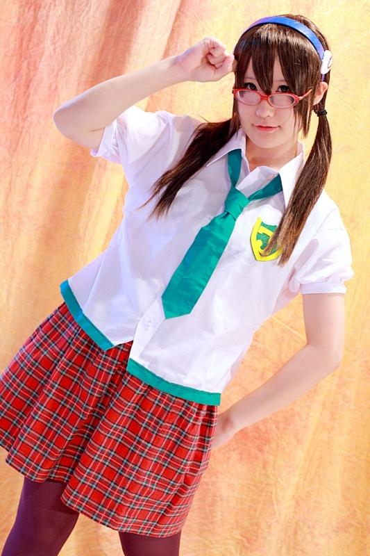 f:id:sekaibunka:20100722230851j:image
