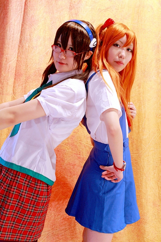 f:id:sekaibunka:20100722232059j:image