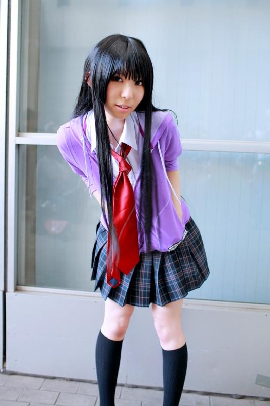 f:id:sekaibunka:20100731200215j:image