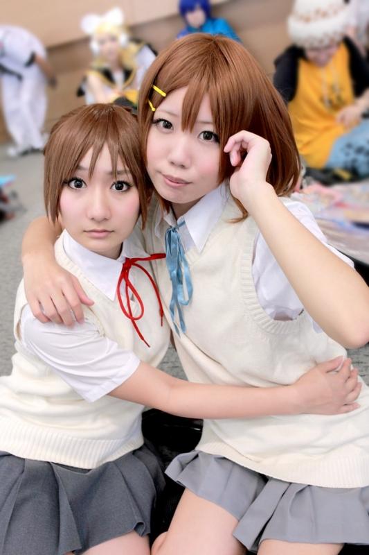 f:id:sekaibunka:20100809235240j:image
