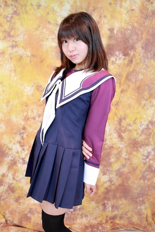 f:id:sekaibunka:20100829020518j:image