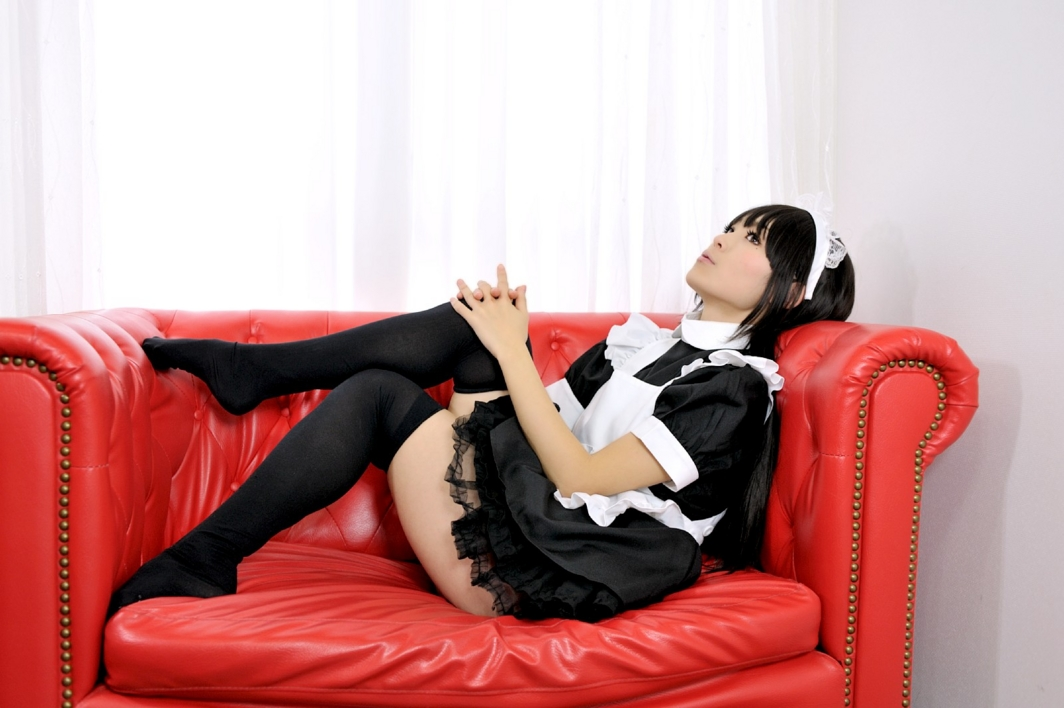 f:id:sekaibunka:20120122233716j:image