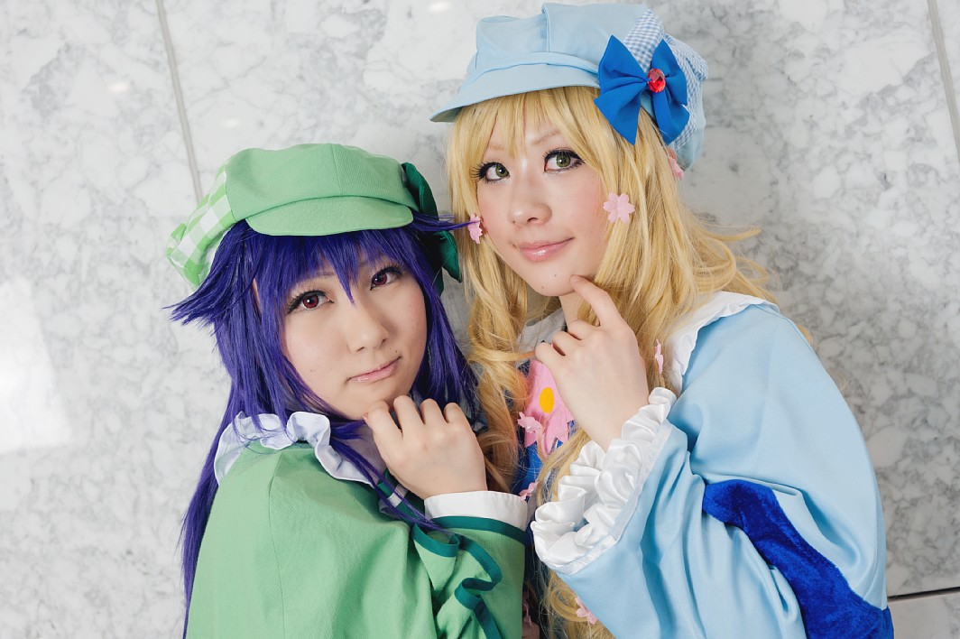 f:id:sekaibunka:20120207050649j:image