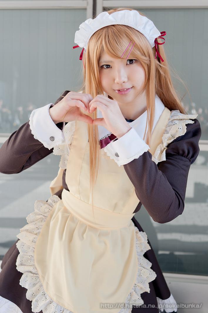 f:id:sekaibunka:20120212185757j:image