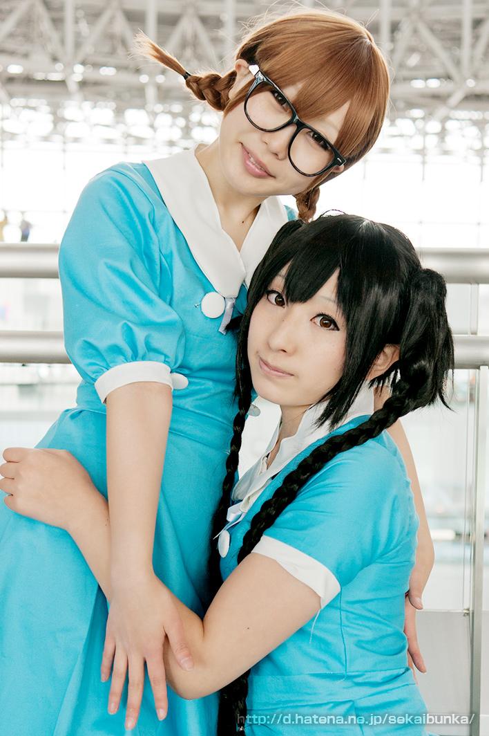 f:id:sekaibunka:20120302043557j:image