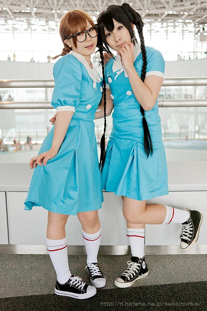 f:id:sekaibunka:20120302043603j:image