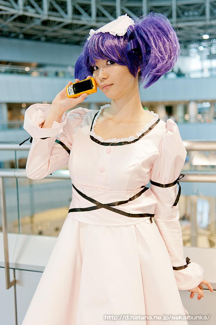f:id:sekaibunka:20120302183723j:image