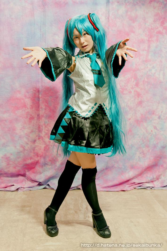f:id:sekaibunka:20120311000633j:image
