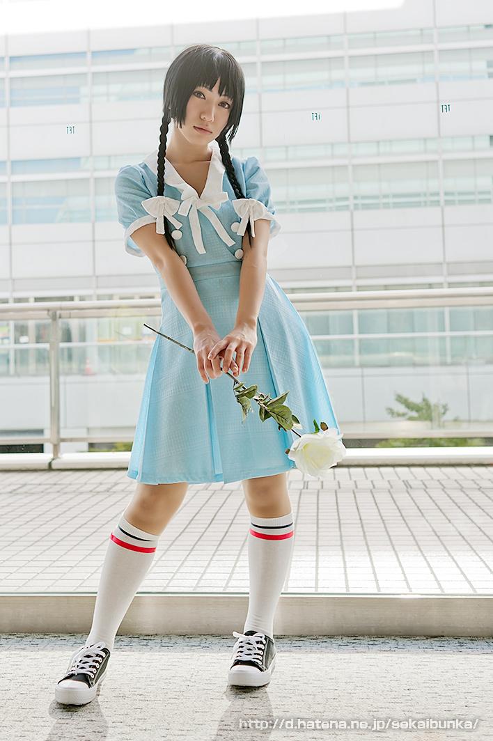 f:id:sekaibunka:20120314170608j:image
