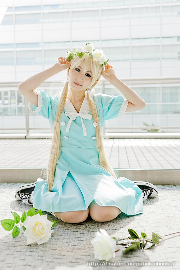 f:id:sekaibunka:20120314170851j:image