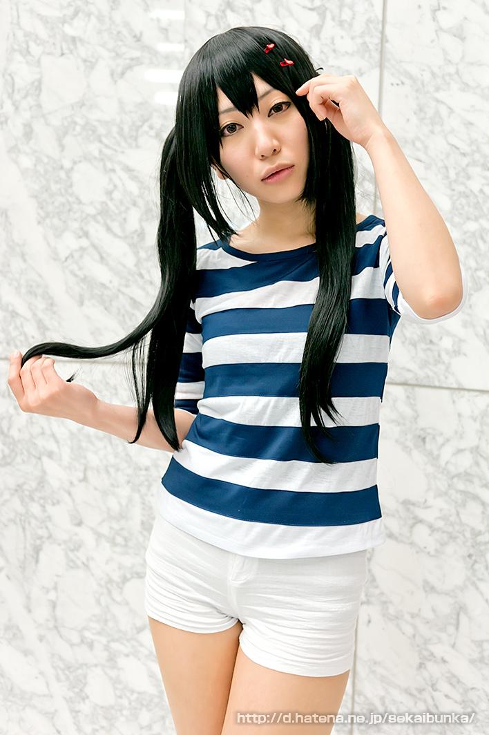 f:id:sekaibunka:20120316231946j:image