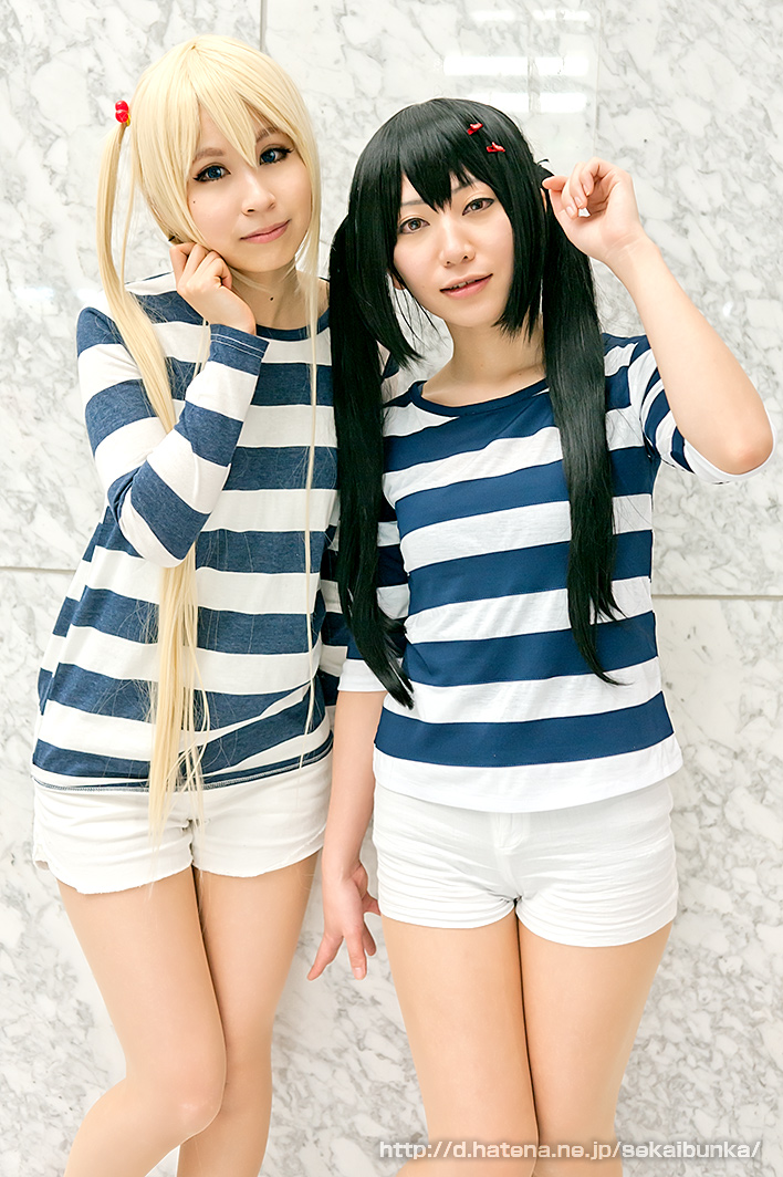 f:id:sekaibunka:20120317012238j:image