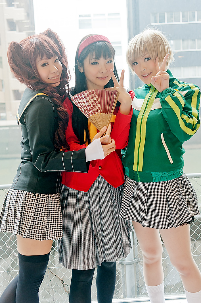 f:id:sekaibunka:20120319222916j:image