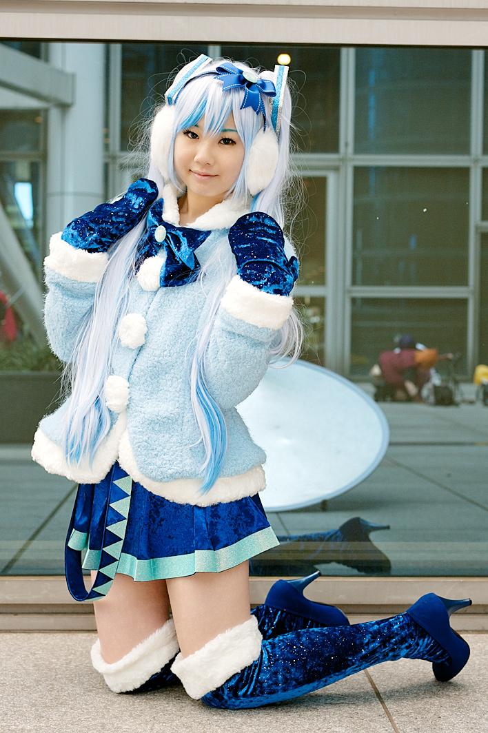 f:id:sekaibunka:20120330213422j:image