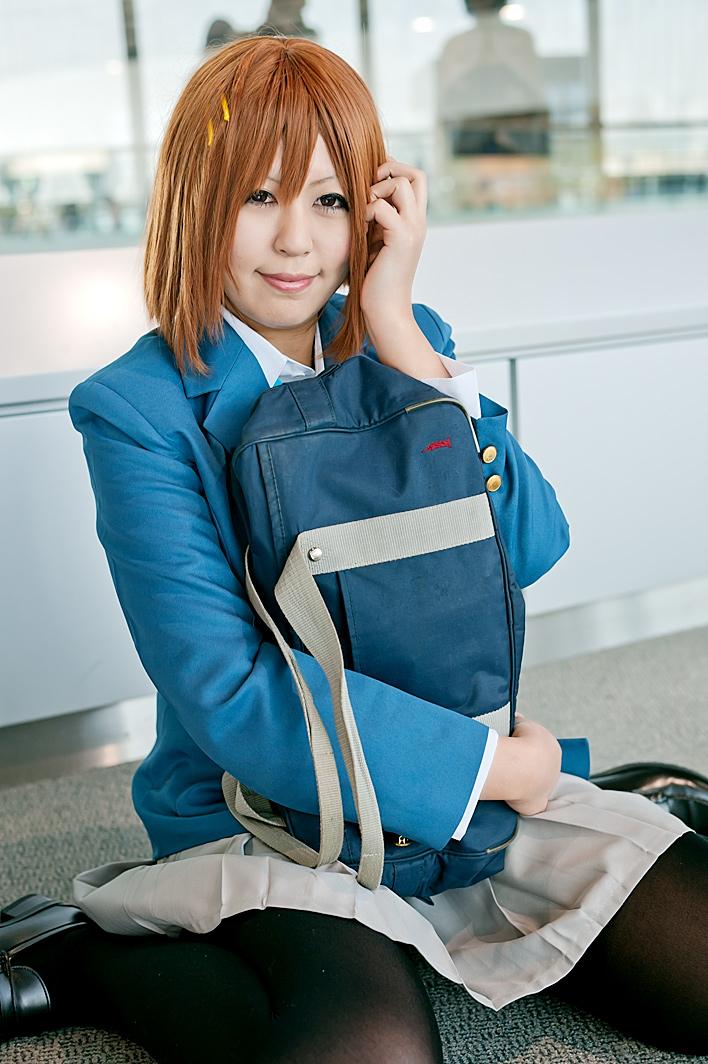 f:id:sekaibunka:20120405153712j:image