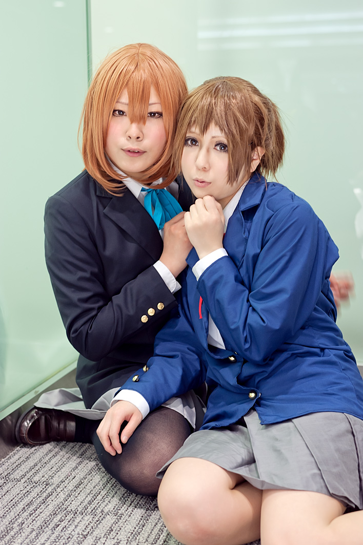f:id:sekaibunka:20120409015903j:image