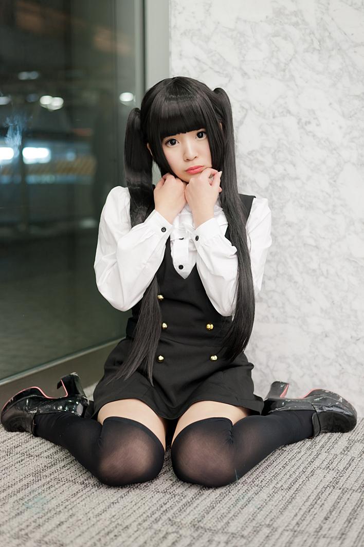 f:id:sekaibunka:20120409015904j:image