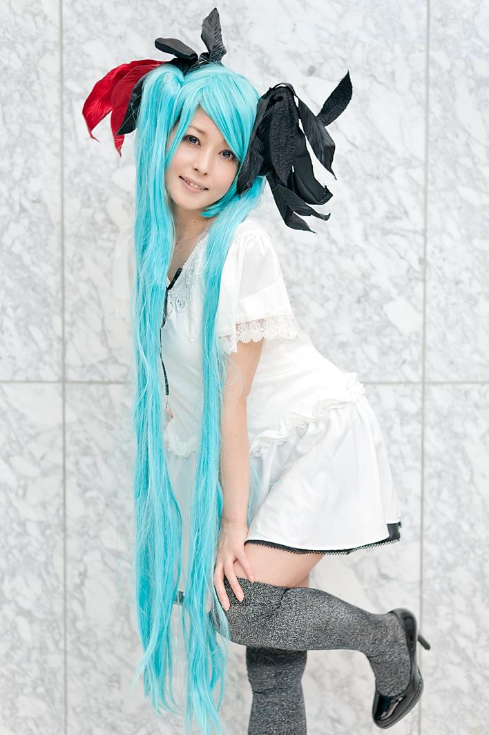 f:id:sekaibunka:20120412061946j:image