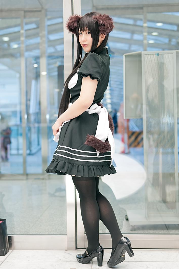 f:id:sekaibunka:20120412204545j:image