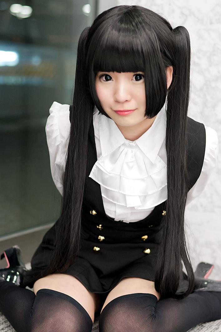 f:id:sekaibunka:20120412225233j:image