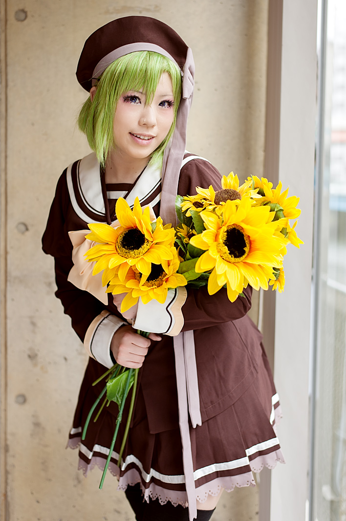 f:id:sekaibunka:20120424030532j:image