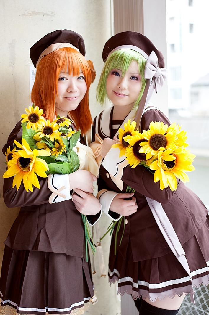 f:id:sekaibunka:20120424033752j:image