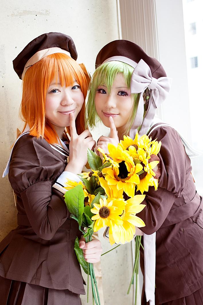 f:id:sekaibunka:20120424033824j:image